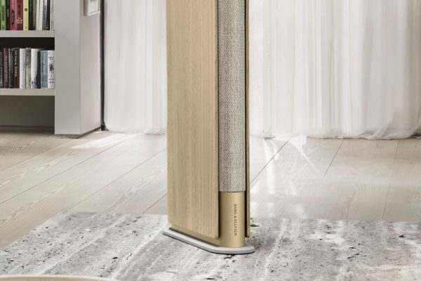 Beoplay_A9_4th_Gen.___Beosound_Emerge_0003__1_ (1)