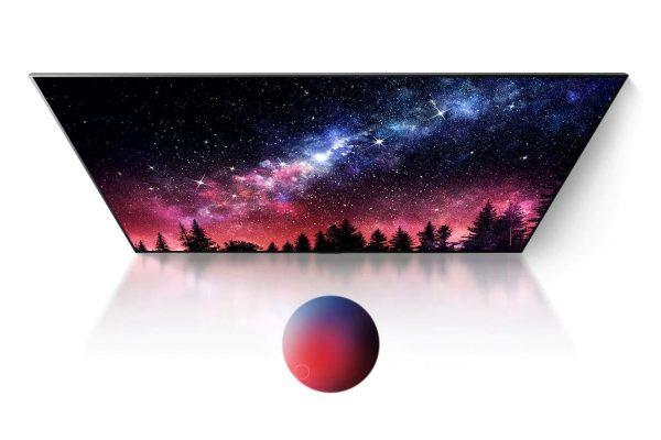 D04_TV-OLED-G1-04-Picture-Quality-Desktop