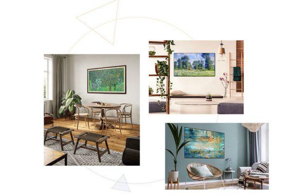 TV-OLED-G1-09-Gallery-Design-Desktop (1)