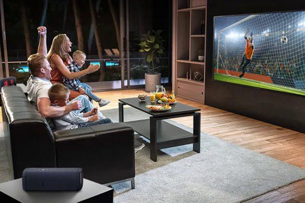 TV-OLED-G1-13-Sports-Desktop-3