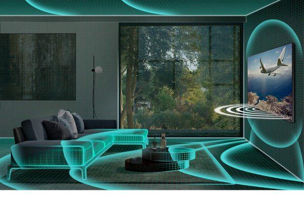 de-feature-auto-optimized-sound-based-on-location-405359582