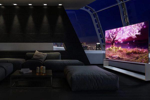 TV-OLED-88Z1-08-Design-Desktop (1)