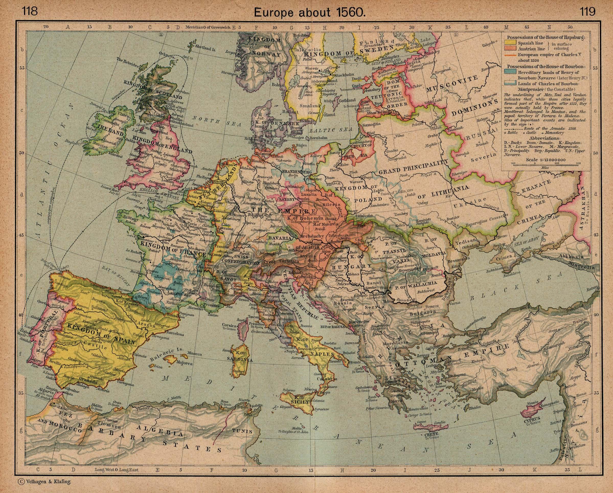 https://i0.wp.com/www.reisenett.no/map_collection/historical/Europe1560_Shepherd.jpg