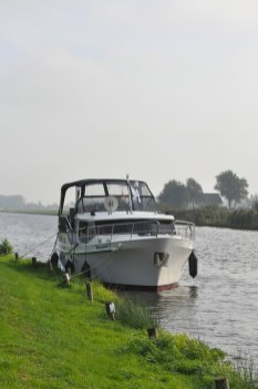Hausboot - Holland - reisenmitkids.de