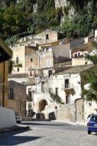 Ragusa - Sizilien - reisenmitkids.de
