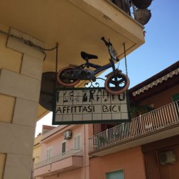 Marina di Ragusa - Sizilien - reisenmitkids.de