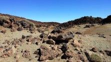Pico del Teide - Teneriffa - reisenmitkids.de