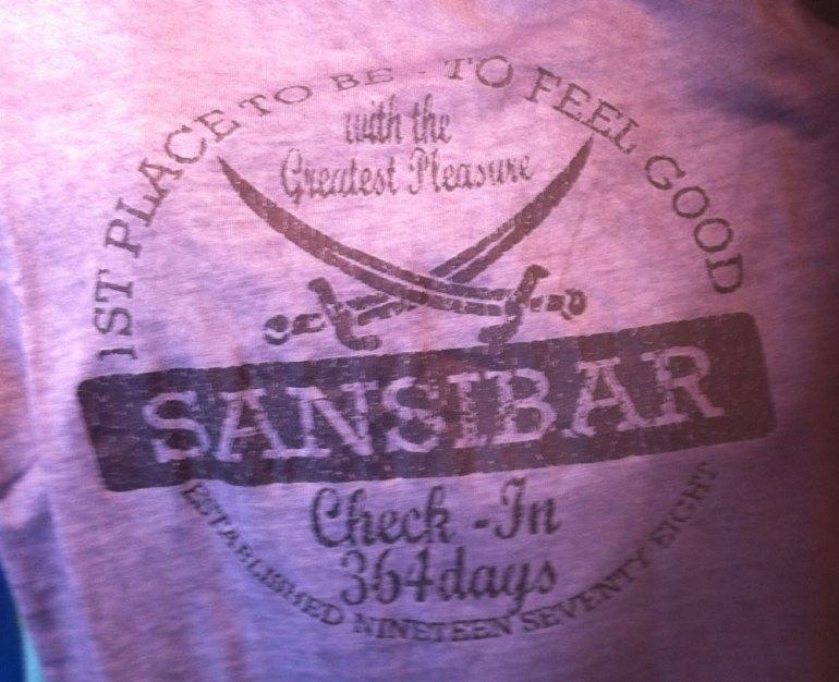 Sansibar - Sylt - reisenmitkids.de