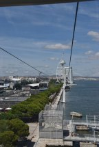 Park der Nationen - Lissabon - reisenmitkids.de