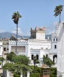 Tarifa - Andalusien - reisenmitkids.de