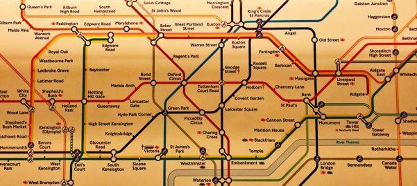 London - GB - reisenmitkids.de