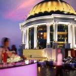 Reisetips bangkok