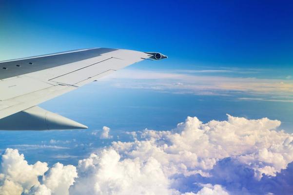 [:nb]Hvordan er det å fly business class?[:]