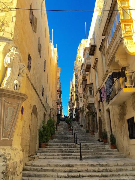 malta_reisetips-13
