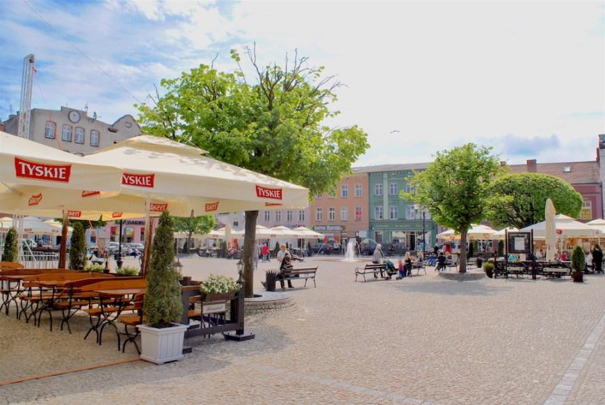 Reisetips Polen Ølsmaking 1