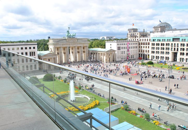 [:nb]Eksklusiv Homeland-guide til Berlin![:en]Homeland Season 5: Map to Berlin![:]