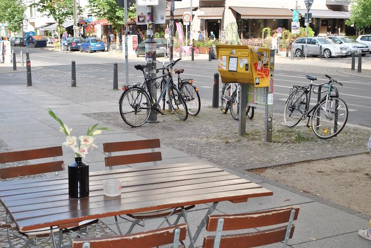 Homeland guide Berlin-35