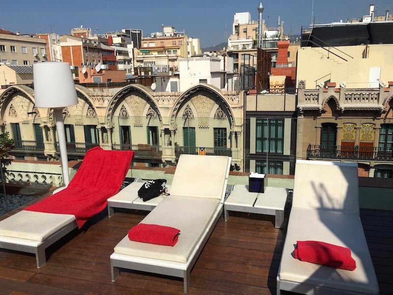 condes_barcelona_hotel_reisetips70