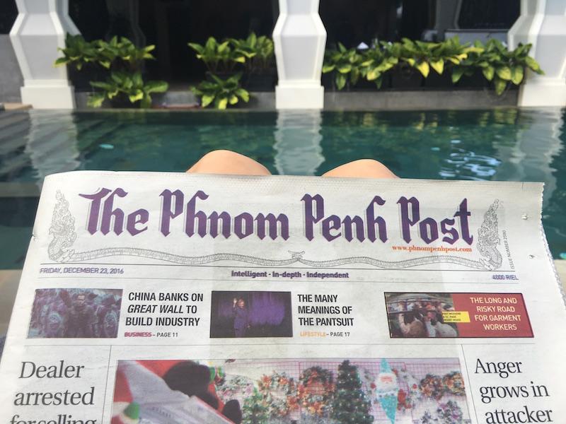 Reisetips kambodsja siem reap 13