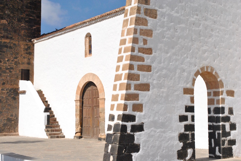 reisetips_fuerteventura12