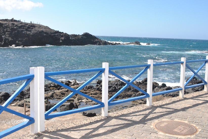 reisetips_fuerteventura2