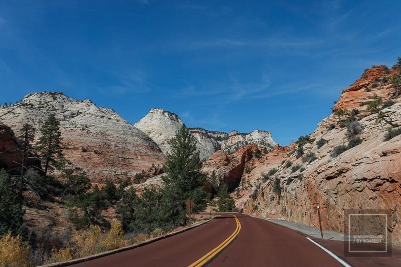 National Parks USA - Lohnt sich die Jahreskarte für Dich? 2