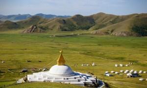 mongolei reisen erfahrungen