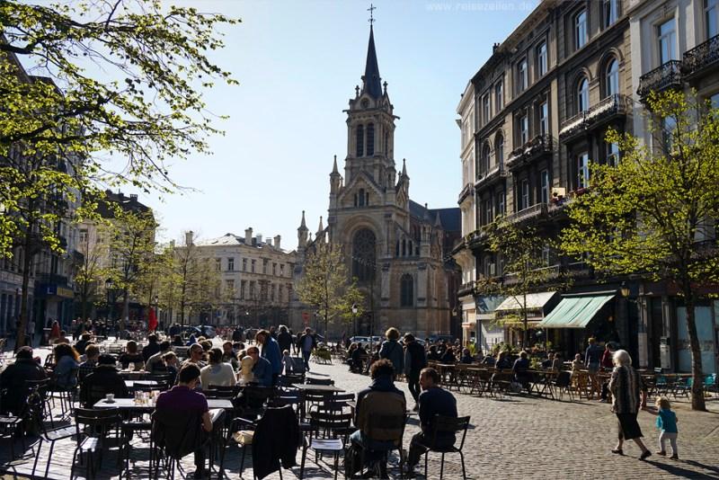 Brüssel_Parvis de Saint-Gilles
