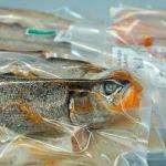Essen in Norwegen – Nicht nur Rakfisk & Gravlaks