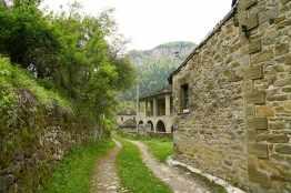 Albanien Tourismus