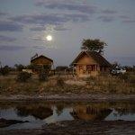 Dumela, Botswana – Reisetipps & Informationen