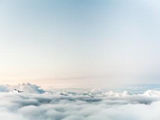 Tipps gegen Langeweile auf langen Flügen