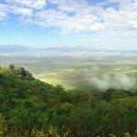 Wildnis & Natur hautnah – Der Ngorongoro Krater in Tansania