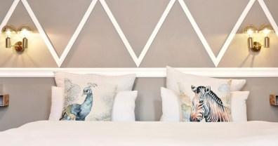 nachhaltige Hotels
