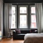 GOODtravel – Nachhaltige Hotels für deine nächste Städtereise