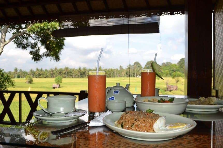 Waarom Bali Wij geven je 5 redenen  Reishongernl