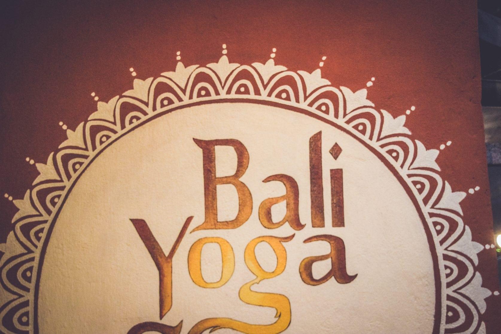 REISJUNK  Waarom Ubud het mooiste plekje op Bali is