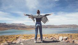 REISJUNK  De ultieme reisroute voor Peru  tips