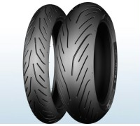 Michelin+Pilot+Power+3-707291