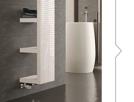 Badezimmer Heizung Elektrisch badezimmer heizung elektrisch handtuchtrockner badezimmer