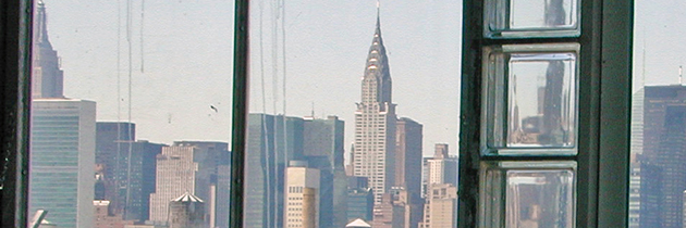 view-of-new-york-chrysler-building-from-reis-studios-feat
