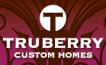 Truberry