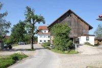 Pferdehof Reiterhof Baden-Wrttemberg Kisslegg Allgu ...
