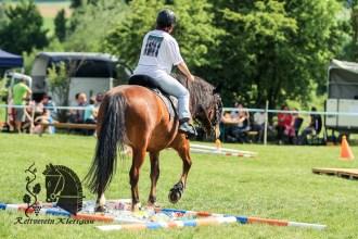2017-05-25_pstRVK_Reiterspiele_76