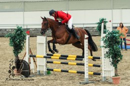 2017-09-09_CCGriesbach-Springen-AlisonB_13