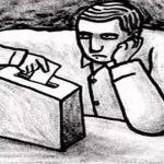 elecciones_en__a_punto_de_caer_