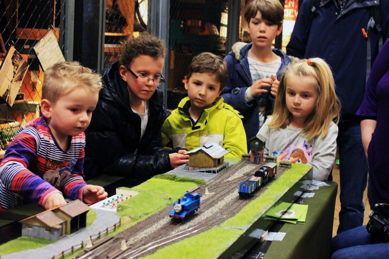 ontraxs-rangeerdiploma-kids-modelbouw