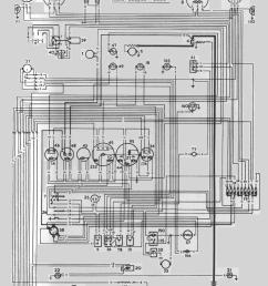 inno cooper 1300  [ 936 x 1366 Pixel ]