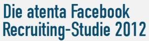 atenta-Facebook-Recruitingstudie