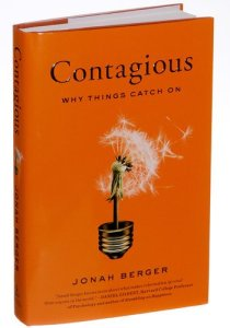 Jonah-Berger_Contagious